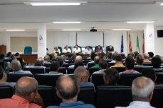 La Plataforma de los Regadíos abre un periodo de presentación de candidaturas para renovar su junta directiva